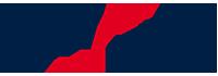 Bundesverband Alternative Investments - Logo