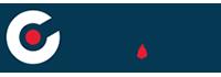 Capital Circles Group Logo