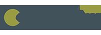 Carbon Tracker Logo
