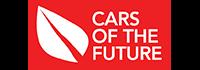 Cars of the Future - Logo