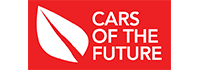 Cars of the Future Logo