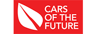 carsofthefuture.co.uk Logo