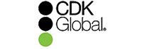 CDK Global Logo