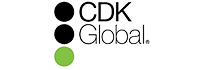 CDK Global - Logo