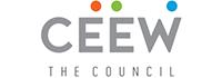 CEEW Logo