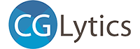 CGLytics Logo