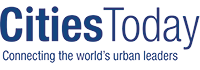 Cities Today - Logo