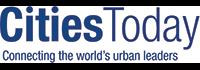 Cities Today - Logo