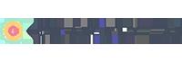 Clarity AI Logo