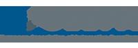 CLEPA Logo