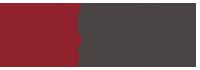 CMT Association Logo