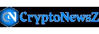 Crypto Newsz - Logo
