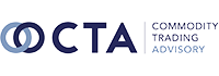 CTA - Logo