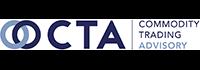 CTA Logo