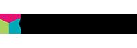 Cubic Telecom Logo