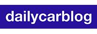 dailycarblog Logo
