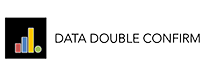 Data Double Confirm Logo