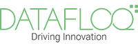 Datafloq Logo