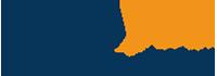 Datayes Logo