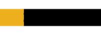 Dealer Marketing Magazine - Logo