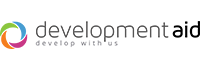 DevelopmentAid Logo