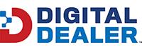 Digital Dealer Logo