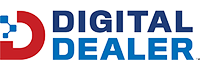 Digital Dealer Logo
