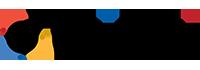 Drishti Logo