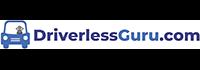 Driverless Media - Logo
