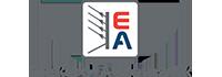 EA Elektro-Automatik Logo
