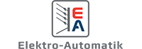 EA Elektro-Automatik - Logo