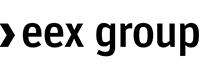 EEX - Logo