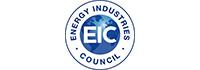 EIC - Logo