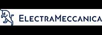 Electra Meccanica - Logo