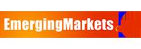 EmergingMarkets.me Logo