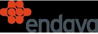 Endava - Logo