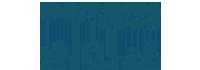 Energy Growth Momentum Logo