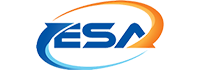 Energy Storage Association Logo