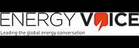 Energy Voice Logo
