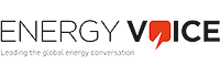 Energy Voice - Logo