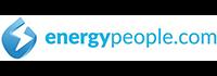 Energy News - Logo