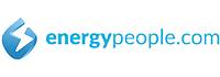 Energy News Logo