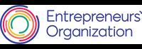 Entrepreneurs' Organization - Logo