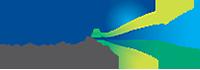 Environmental Defense Fund (EDF) Logo