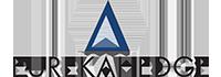 Eurekahedge Logo