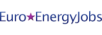 EuroEnergyJobs - Logo