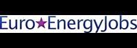 EuroEnergyJobs Logo