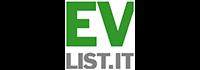 EV List Logo
