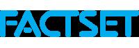 FactSet Logo