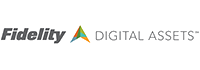 Fidelity Digital Assets Logo